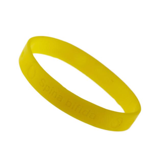 promo_wristband2-600x600