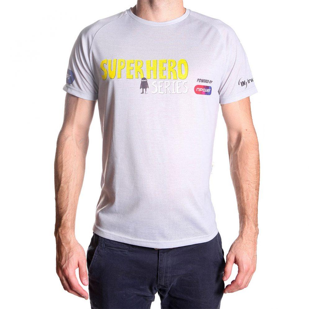 sublimated-cotton-feel-tshirt1